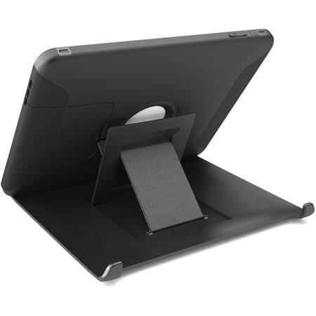 apl2 ipad1 20 5 Tests des Coques Defender pour iPad, iPhone, et iPod Touch