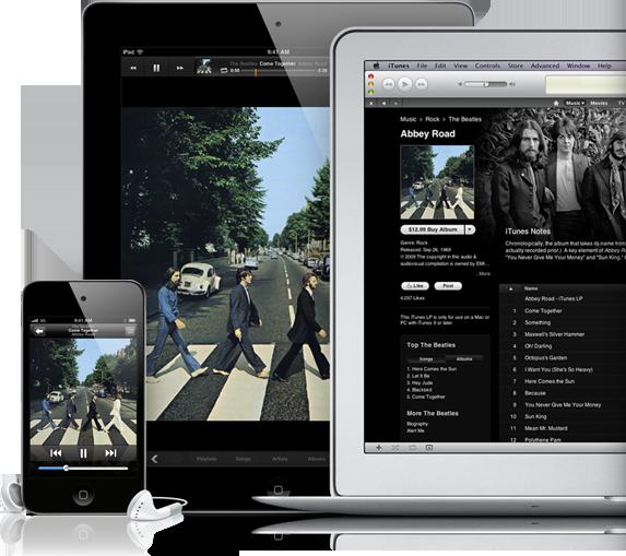 aple ipod touch Apple.com : un iPod Touch 5 avec la 3G ?