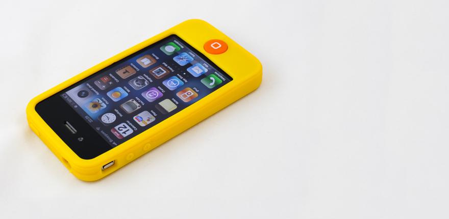 coque coplor [Màj] Concours + code promo : 1 coque iPhone personnalisée à gagner avec Lakokine.com