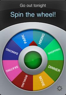 decide now [MÀJ] Les bons plans de lApp Store ce jeudi 21 juillet 2011 (Bonnes Apps)