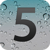 iOS5 icon [MÀJ] La mise à jour iOS5 disponible pour iPhone, iPad, et iPod Touch