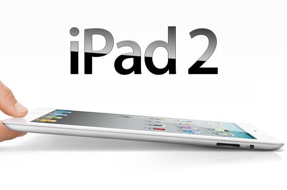 iPad 2 Résultats Financiers T3 Apple : 20 millions diPhone vendus, 28 milliards de dollars de chiffre daffaire