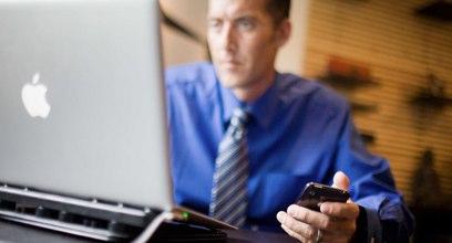 iPhone en entreprise App Store : Achats dapplications en volume pour les professionnels