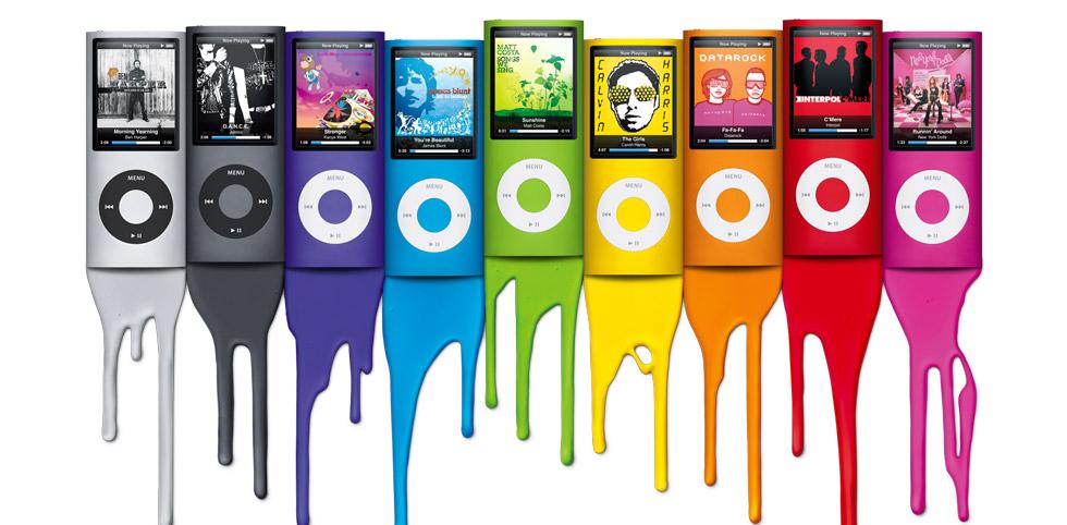iPod Résultats Financiers T3 Apple : 20 millions diPhone vendus, 28 milliards de dollars de chiffre daffaire