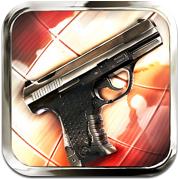 icon Silent ops Le dernier hit de Gameloft débarque sur lApp Store : Silent Ops