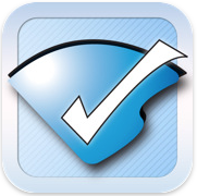 icon1 Concours : 5 codes à gagner de Bon Patron mobile   Le 1er correcteur orthographique sur iOS (4,99€)