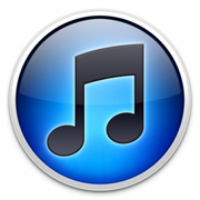 icone itunes iTunes 10.4 est disponible