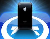 iphone appstore1 [Tutoriel] Reconnaitre une application iPhone / iPad dune application iPhone seule