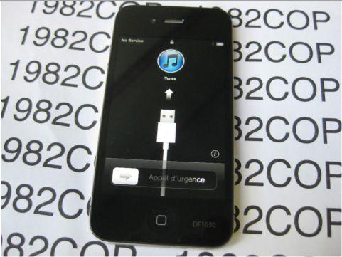 iphone4proto 2 Un prototype diPhone 4(s) en vente sur eBay pour 2000$