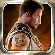 mzm.irjmvddg.175x175 75 [Test] [+] Backstab   incarnez Henry Blake, le nouveau héros de Gameloft (5,49€)