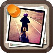 mzm.viajawqx.175x175 75 [Test] My InstaAlbum, gérez vos photos Instagram dans une application indépendante (0,79€)