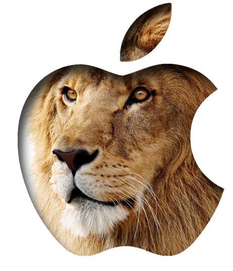 os x lion Max OSX Lion et les nouveaux Macbook Air pour cette semaine ?
