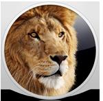 osx lion logo [Màj] Mac OSX Lion est disponible à lachat sur le Mac App Store