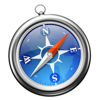 safari icone iOS5 : Des extensions pour Safari dans la version finale ?