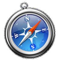 safari icone iOS5 : Des extensions pour Safari dans la version finale ?