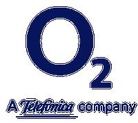 02 Logo LiPhone 5, le 13 septembre 2011 ?