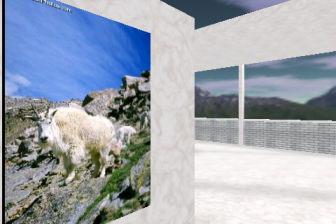3D gallery Les bons plans de lApp Store ce mardi 9 août 2011
