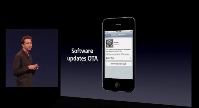 9to5mac [MàJ] iOS5 : date de sortie de la ß6 pour le 18 août et date dexpiration de la ß5