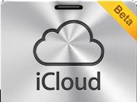 Capture d'écran 2011 08 02 à 12.17.43 iCloud.com disponible en version bêta   Les tarifs du Stockage dévoilés