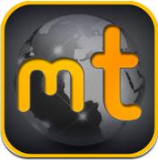 Capture d'écran 2011 08 27 à 17.55.06 [Test] de Mobilytrip   le carnet de voyage indispensable pour votre iPhone (gratuit)