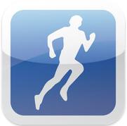 Capture d'écran 2011 08 31 à 15.24.501 Insolite : Courir 21Km pour rendre hommage à Apple et à Steve Jobs !