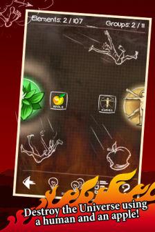 Doodle evil Les bons plans de lApp Store ce mardi 2 août 2011
