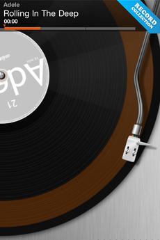 IMG 0487 [Test] VinylLove, des mp3 avec un son Vinyle?! (1,59€)