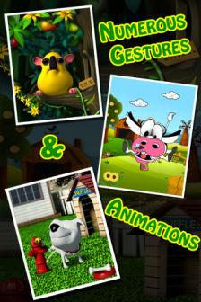 Kooka Les bons plans de lApp Store ce dimanche 6 novembre 2011