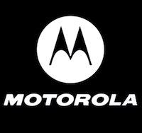 Motorola Google rachète Motorola pour 12,5 milliards !