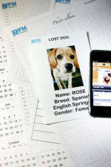 Popprint [MÀJ] Les bons plans de lApp Store ce lundi 8 août 2011
