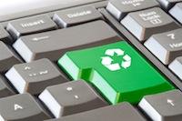 Recycle Apple recycle vos ordinateurs pommés !