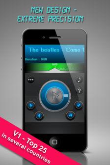 Ringbuilder Les bons plans de lApp Store ce mercredi 10 août 2011 (Bonnes Apps)