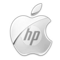 Sans titfghjre 1 LiPad 2 rendrait WebOS 2 fois plus rapide que sur la TouchPad dHP
