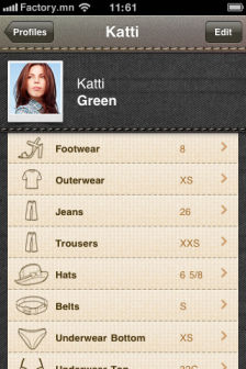 Sizer Les bons plans de lApp Store ce mardi 2 août 2011