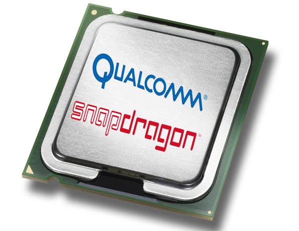 SnapDragon LiPad 2 rendrait WebOS 2 fois plus rapide que sur la TouchPad dHP