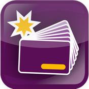 Test Fidall 16 [Test] Fidall, vos cartes de fidélité dématérialisées (gratuit)