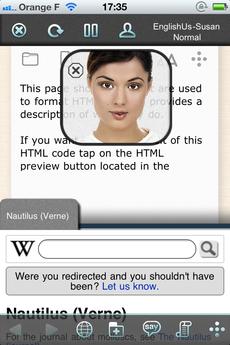 Test Knowtilus 17 [Test] Knowtilus Pro, un navigateur web avec des fonctionnalités avancées (7,99€)