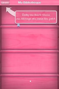 Test Martine 0001 [Test] Martine sinvite sur votre iPhone (gratuit)