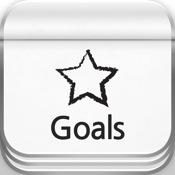 Test MyWonderfulGoals 24 [Test] My Wonderful Goals, réalisez vos objectifs grâce à un suivi régulier (0,79€)