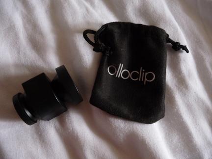 Test Olloclip 05 [Concours] Un Olloclip à gagner   laccessoire indispensable pour liPhoneographie (~ 48,50€)