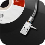 Test VinylLove 14 [Test] VinylLove, des mp3 avec un son Vinyle?! (1,59€)