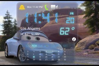 alarm clock master Les bons plans de lApp Store ce dimanche 28 août 2011