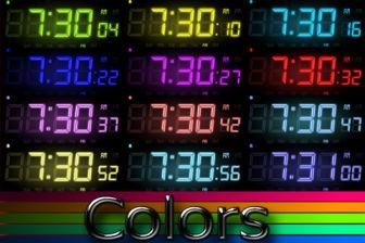 alarm clock pro Les bons plans de lApp Store ce mardi 23 août 2011