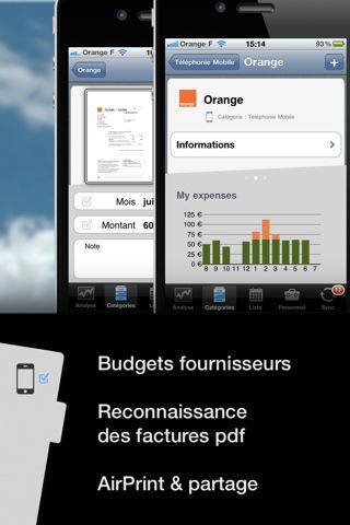 archiveme pro Lapplication ArchivMe est gratuite temporairement en partenariat avec App4Phone !