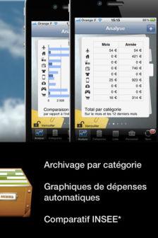 archiveme Les bons plans de lApp Store ce lundi 12 septembre 2011