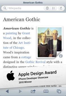 articles [Màj] Les bons plans de lApp Store ce samedi 20 août 2011 (Bonnes Apps)