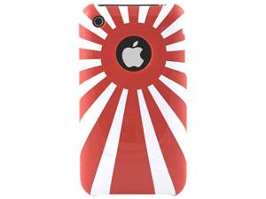 coque japon iOS5 prévient les utilisateurs japonais des alertes sismiques