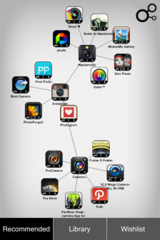 discovr apps Les bons plans de lApp Store ce samedi 13 août 2011 (Bonnes Apps)