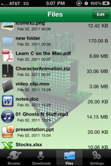 downloader [MÀJ] Les bons plans de lapp Store ce mercredi 3 août 2011