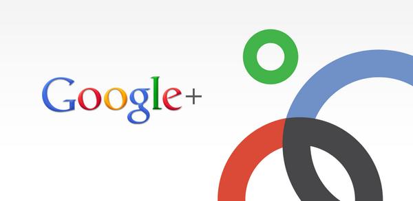 google plus card App4Phone vous offre 150 invitations pour tester google plus !